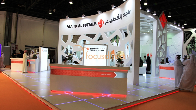 Exhibition Stand Erectors Jobs : Exhibition stand contractor focusdirect exhibitions
