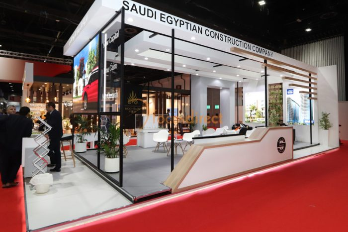 Exhibition Stand Website : Exhibition stand contractor focusdirect exhibitions